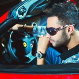 Ruleta Rusa-Tony Dize Mix [@FIESTA PRIVADA] By Salajin