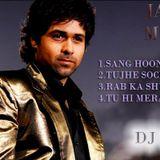 Jannat 2 Mixtape By Dj Seanjay