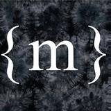 Mixology GuestMix W/ Soft Matter