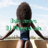 DALE SUAVE DJ MARGON MIX