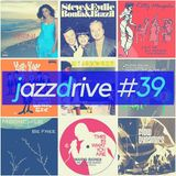 jazzdrive #39