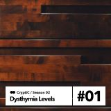 Dysthymia Levels #2.1