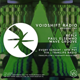 Voidshift Radio - no.50 - Reply