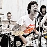 SoulSan Mix 003: The Rolling Stones