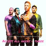 Access All Areas - Three