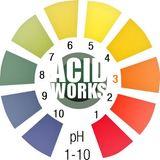 Acid Works: Volume 3