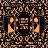Fresh Dubz Session #8 (11/17)