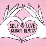 FRESHH Episode 12 - Attaining Beauty through Self Love