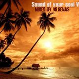 Sound Of Your Soul Vol.9