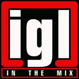 igl in the mix on holiday - Tour De EDM 2018 - Stage 1: Future House