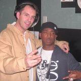 Radio 1 Rap Show 01.02.03 w. Ja Rule & Sean Paul