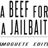 A Beef For A Jailbait - Afrojack vs Avicii (Moguete Edit)