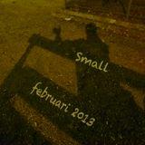 Small Februari 2013