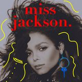 miss jackson - a tribute