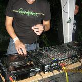 Nass K. - Promo May 2011