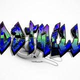 DJ TwilL - Dritty Dirtty Dubstep Mix Volume 1