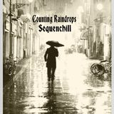 """""""COUNTING RAINDROPS"""" (Climate change Exclusive)"""