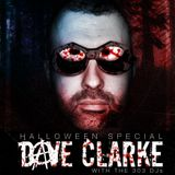 303DJs (Stuart Hodson) - Warm up for Dave Clarke - 1st November 2014