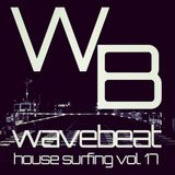 house surfing vol. 17
