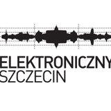 Elektroniczny Szczecin pres. Podcast #26 Paul Gavronsky