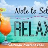 Nostalgic Mixtape Vol.3