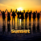 30th June 2019 Party After the Sunset
