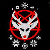 RIDDIM'N'BRUISE : Whispering Minority, Dead Fader & Stormfield - Dec 2013