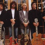 The Traveling Wilburys • חלק ראשון