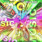 ~Jason Mass Plays 25 Perfect Tracks #10~