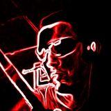 DJSlayer89 Lost club April 14th 2013 Mix 1