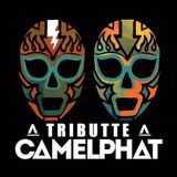 TRIBUTTE CAMELPHAT [Soundbreaks•Mi✘] - Preview Mixtape 2k18 -