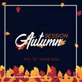 Autumn Session