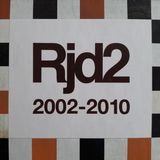 RJD2 - Best Of The Early Years