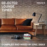 Selected Lounge Tunes (Volume 2)