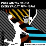 Post Moves Radio 260917