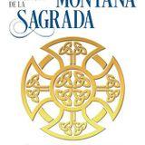 "Libro Leído Para Vos: ""La Saga de La Montaña Sagrada"" Hania Czajkowski 18-06-17"