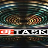 dj-TASK presents TECH HOUSE MAYHEM part.4