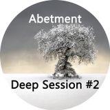 Abetment - Deep Session #2
