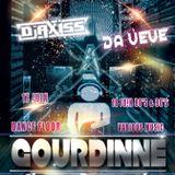 2 EME soirée gourdinne 2017 (17 juin )