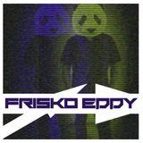 Dj Frisko Eddy - Mainstream Mix - (April-2016) ( EDM Trap )