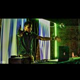 #RitzRave Mix