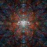 Ksen - Dreamscience 007
