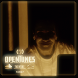 K 55 MIX - OPENTUNES ONOFFTUNING 2017 - STAGE 7
