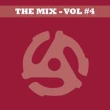 The Mix - Vol. #4