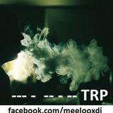 Meeloox - TRP