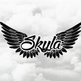 Skyla's 1st Flight, Live @EMstudio's
