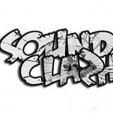 Mr Cricket - Soundclash Pt1