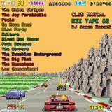 Club Rascal Mix Tape 82