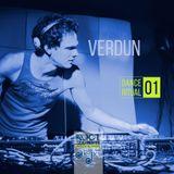 Verdun: Dance Ritual Mix 1