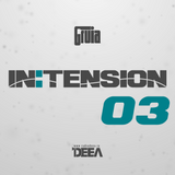 IN:TENSION Radio Show 003 with Gruia - 14.12.16